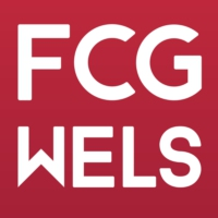 Logo of the podcast Freie Christengemeinde Wels