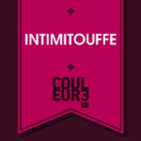 Logo of the podcast Intimitouffe - 08.06.2015