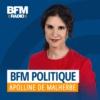 Logo of the podcast BFM Politique