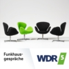 Logo of the podcast WDR 5 Funkhausgespräche / WDR 5 Stadtgespräch