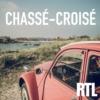 Logo du podcast Chassé-croisé