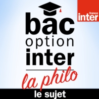 Logo du podcast Le sujet - Bac Philo Option Inter 28.04.2016