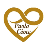 Logo of the podcast PAOLA CIOCE