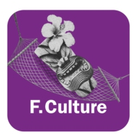Logo du podcast La Culture marquisienne