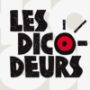 Logo of the podcast Les Dicodeurs: exercices de style - La 1ere