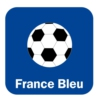 Logo of the podcast L'actu du Stade Malherbe France Bleu Cotentin