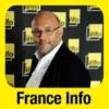Logo du podcast franceinfo - Ça sonne faux