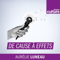 Logo of the podcast De cause à effets, le magazine de l'environnement