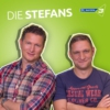 Logo of the podcast Die Stefans