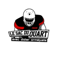 Logo of the podcast Épisode XXIV - La Coupe Grey et le Thanksgiving de la NFL