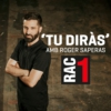 Logo of the podcast Tu diràs - L'hora a hora