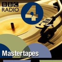 Logo of the podcast Mastertapes