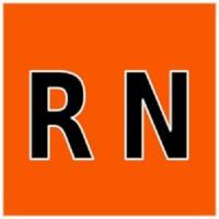 Logo of the podcast Raconteurs News's tracks