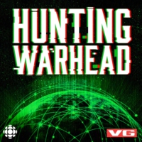 Logo of the podcast Hunting Warhead