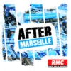 Logo du podcast After Marseille