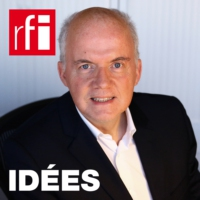 Logo of the podcast RFI - Idées