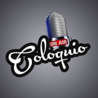 Logo of the podcast Coloquio