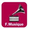 Logo of the podcast Réveil Classique