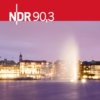 Logo of the podcast NDR 90,3 - Kulturjournal Spezial