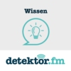 Logo of the podcast Wissen – detektor.fm