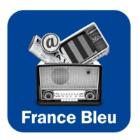 Logo of the podcast 06h16 La Revue du Web du jeudi 28 novembre 2019