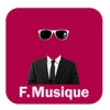 Logo of the podcast France Musique - Easy tempo