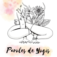Logo du podcast Paroles de Yogis