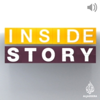 Logo of the podcast Is Saudi Arabia's claim Jamal Khashoggi died in a fistfight credible?
