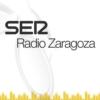 Logo of the podcast Radio Zaragoza
