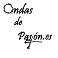 Logo of the podcast Ondas de Pasión Radio