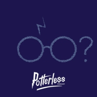 Logo of the podcast Ep. 59 - Deathly Hallows Ch. 3-4 w/ Amanda McLoughlin