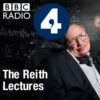 Logo of the podcast BBC Radio 4 - Reith Lectures