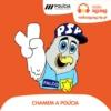 Logo of the podcast Chamem a Polícia