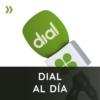 Logo of the podcast Dial al Día