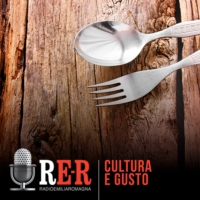Logo du podcast Food Coop