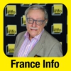 Logo du podcast France Info - Le livre du jour