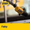 Logo du podcast Fakty w RMF FM