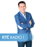 Logo du podcast RTÉ Radio 1 - Mooney
