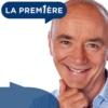 Logo of the podcast RTBF La Première - Les Belges du bout du monde