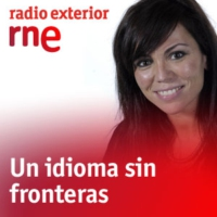 Logo of the podcast Un idioma sin fronteras - 'Otelo' de William Shakespeare llega al Teatro Bellas Artes de Madrid