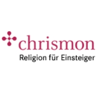 Logo of the podcast Religion für Einsteiger Religioese Saite