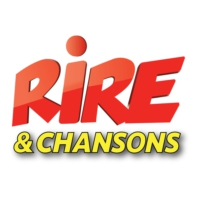 Logo of the podcast Roland Magdane - Journal du Rire en Grand de Rire & Chansons