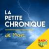 Logo du podcast La petite chronique de Marc