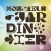 Logo du podcast Monsieur Jardinier - La 1ere