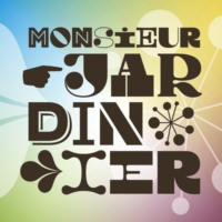 Logo of the podcast Monsieur Jardinier - La 1ere