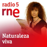 Logo of the podcast Naturaleza y medio ambiente - Ecohéroes - 04/07/12