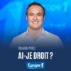 Logo of the podcast Ai-je le droit ? - Roland Perez