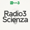 Logo of the podcast Radio3Scienza  ARCHIVIO