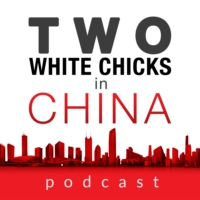 Logo of the podcast TWCC138 – What's the Sexiest Chinese Accent?, Episode 138