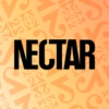 Logo of the podcast Nectar - RTS